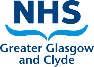 NHS Glasgow & Clyde